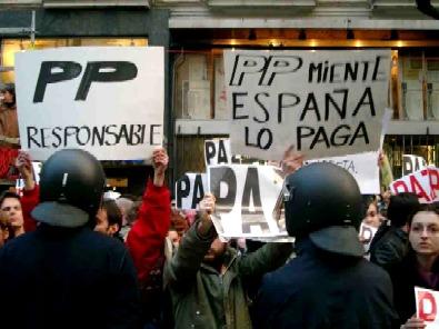 PDDDDD=PP=Partido Donde Dije Digo Digo Diego