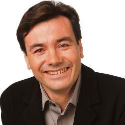 Tomás Presidente